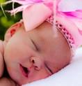 Macey Newborn-5