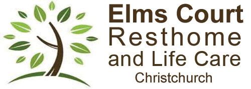 Elms Court