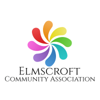Elmscroft Logo