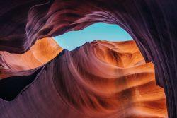landscape image placeholder