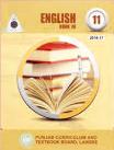 11th English