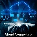 Cloud computing invisible, versatile and highly profitable