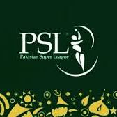 How different will PSL in Pakistan be from the one in UAE