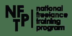 NFTP logo