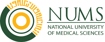 NUMS Associate Professor Jobs 2020