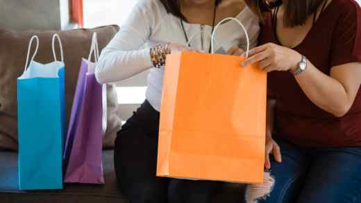 6 Holiday Items You Shouldn't Pay Full Price For