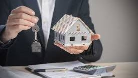 Instructions To Purchase Or Lease Property