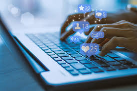 Social Media Adverse effects
