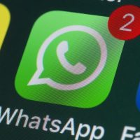 WhatsApp Security Flaw Allows Hackers to Suspend your Account Remotely