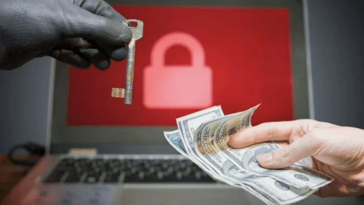 What to do after a ransomware attack