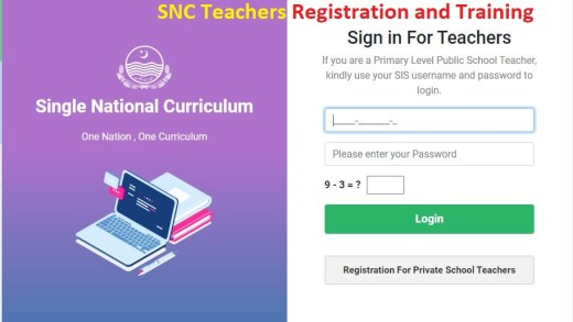 SNC Featured