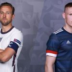 England vs Scotland live stream: how to watch Euro 2020 free in the UK and abroad