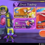 7 Cool Pokemon Unite Tips for Mastering the...