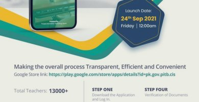 HED E-Transfer 2021 from 24th September.