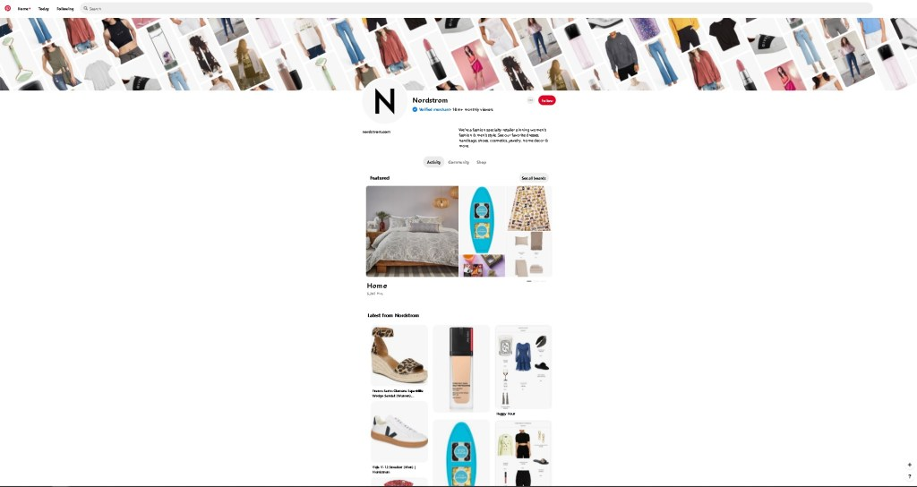 elm-street-design-how-to-use-pinterest-to-market-your-business-nordstrom