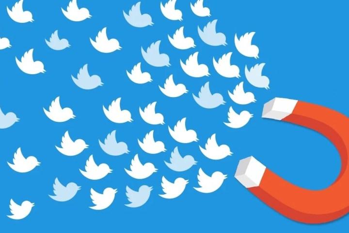 elm street design get more twitter followers