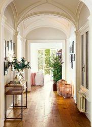 Los colores que dan más luz y emoción a una casa