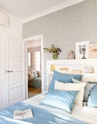 El color gris en decoración: un neutro que no pasa de moda