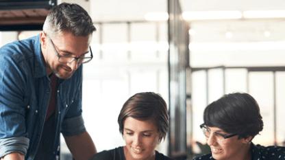 المهارات الاجتماعية في البحث عن عمل