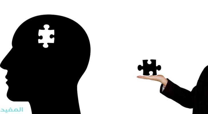 علم النفس