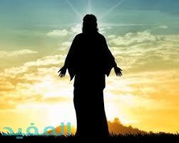 شروط لا اله الا الله وقصص نبي ذكر في القران