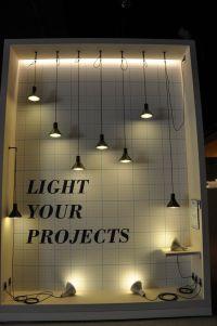 Exhibition Stand Ideas - Best Stand Designs | ELM UK