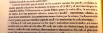 LGTB 1