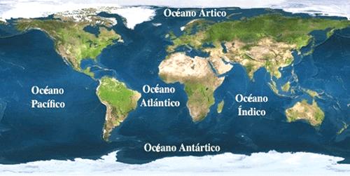 2-Sabia-usted_-atlantico