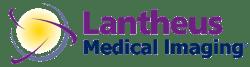 Lantheus medical_logo