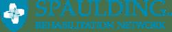 Spaulding_Network_logo