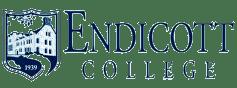 endicott college_logo