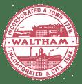 waltham seal