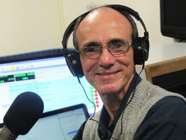 15-Radio Catolica.jpg