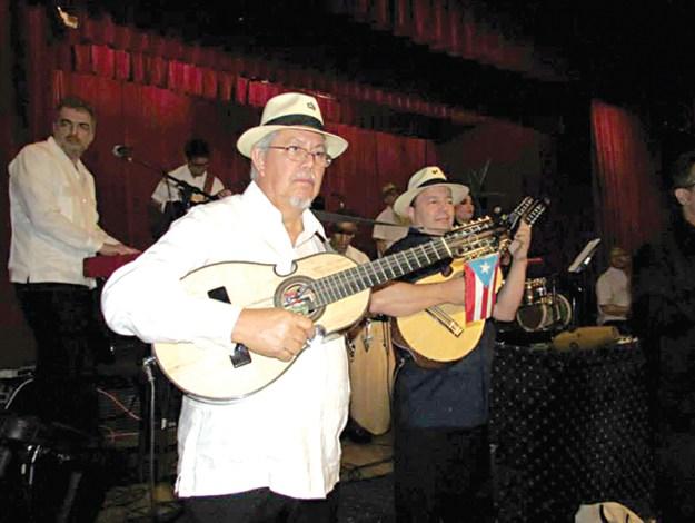 6-baile de las guayaberas