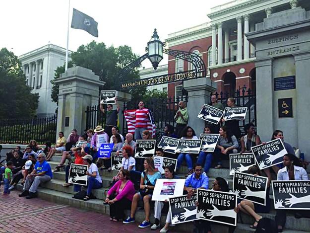 8-protestas en casa de estado_1