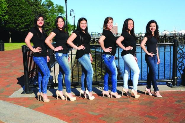 8-reinas salvadoreñas_yancy lopez