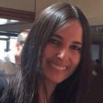 Catalina Guerrero-ALPFA