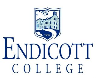 18-endicott-college_logo