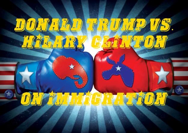 4-inmigracion-presidenciales_1