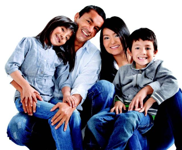 cultura hispana alimentos diabetes