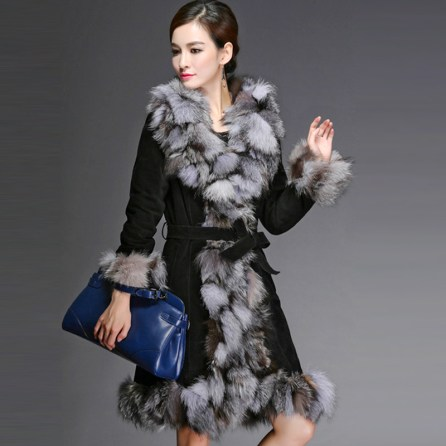 2017-new-year-christmas-x-mas-clothing-women-s-fashion-genuine-leather-font-b-coat-b