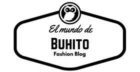 El mundo de Buhito