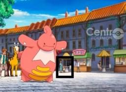 pokemon no existe 2