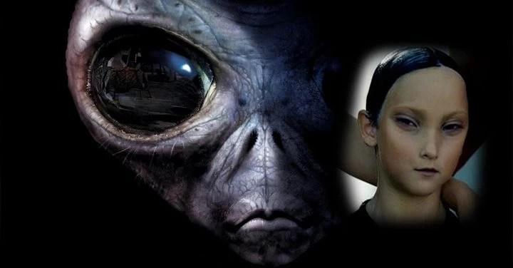 hija-de-extraterrestres-abduccion
