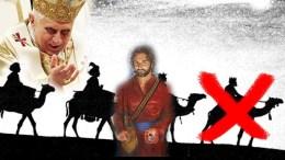 artaban el cuarto rey mago