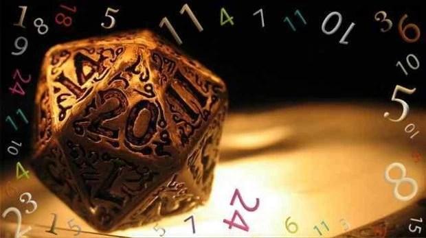 numerologia y el amor