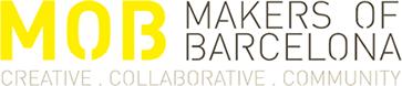 mob-logo