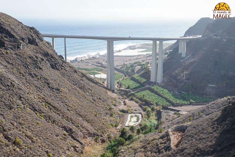 Puente de Silva