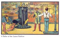 800px-France_in_XXI_Century._Lacest_fashion