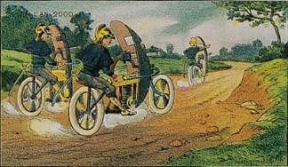 an-2000-1910-illustration-08_zps3a338d83